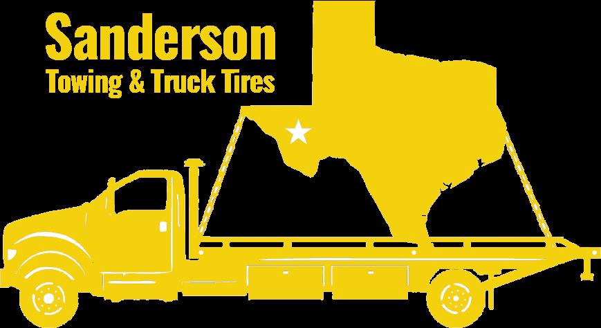 Sanderson Transparent